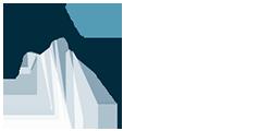 Blog Excelsior Planet – Cervinia